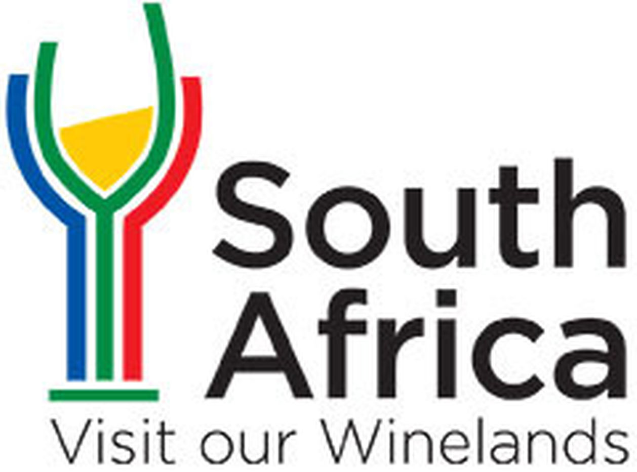 Image result for Visit our Winelands logo